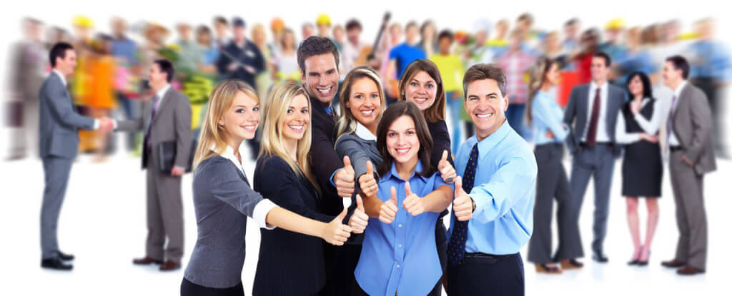 club-de-emprendedores
