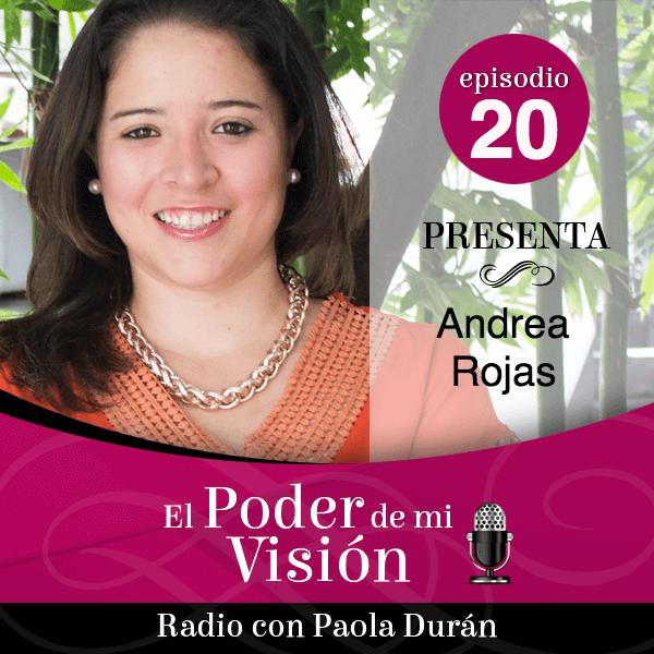 Paola Duran es Líder Hispana en LinkedIn. Estratega de Mercadeo Online y Marcas Personales. Experta en LinkedIn para Generar Más Clientes y Más Ingresos, y Atracción de Clientes.