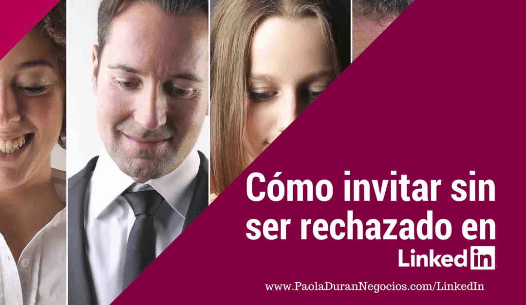 Paola Duran Linkedin