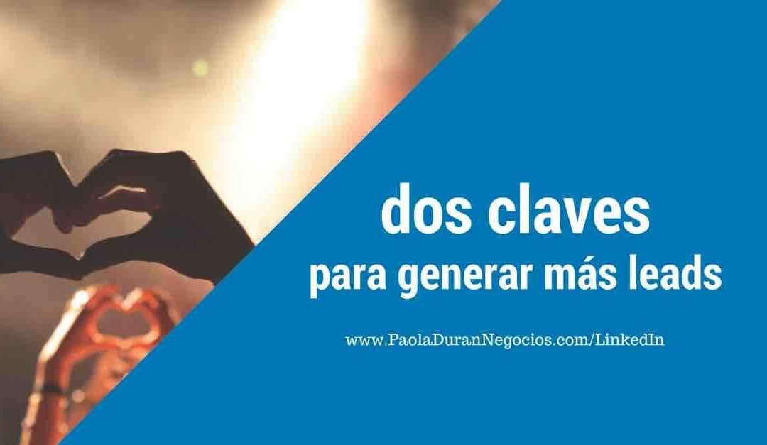 Linkedin Paola Durán