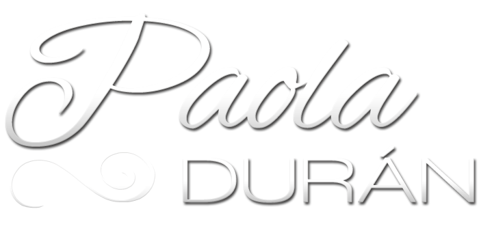 Paola Duran Negocios
