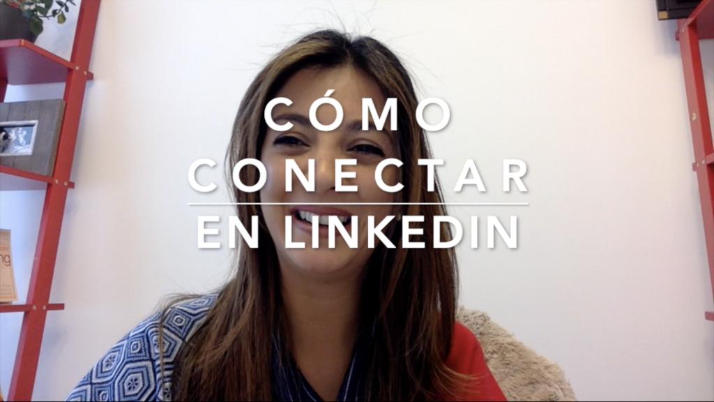Cómo conectar con los tomadores de decisión en LinkedIn